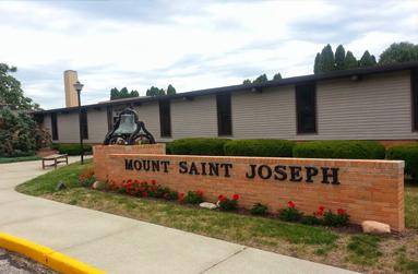 mount-saint-